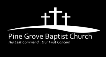 Pine Grove Baptist Church Centre Alabama